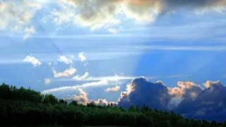Tasmin Archer - Halfway To Heaven