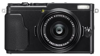 Panasonic LX10 vs LX100 vs Fuji X70 OR Compact Camera 4 Street Photography & Family Photos?
