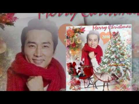 Song Seung Heorn~Merry Christmas 2016 No-2