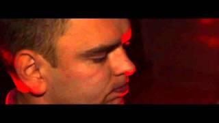 MEDIUM  KRST CD 6 - Bari banda amen sam