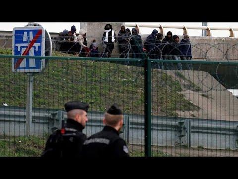 Άνδρας άνοιξε πυρ κατά μεταναστών στην Ιταλία – Τουλάχιστον 4 τραυματίες…