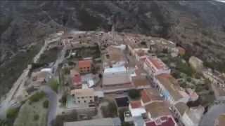 Video del alojamiento El Castellot