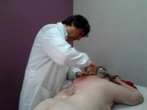 Decifrare i raggi X delle articolazioni dellanca