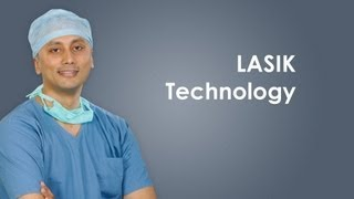 Lasik Technology - Eye Care