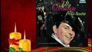 Frank Sinatra - Adeste Fidelis