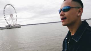 SKUSTA CLEE - SORRY GIRL MUSIC VIDEO