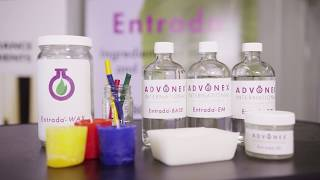Innovation In Action: Advonex