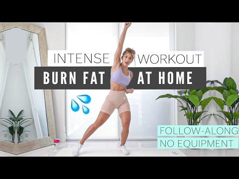 Nu pot pierde în greutate după 50