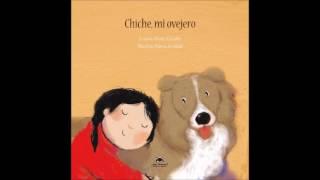 Chiche en Efecto Mariposa, Radio Uruguay