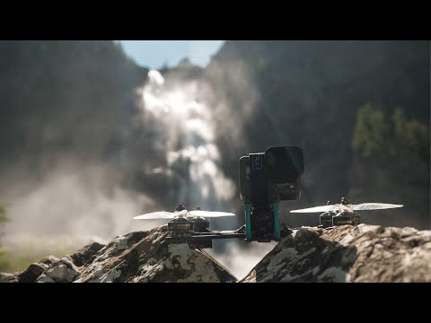 switzerland-with-an-fpv-drone--ultimate-long-range-2