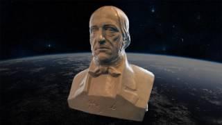 Философия Гегеля (рассказывают Нелли Мотрошилова и Александр Марей)