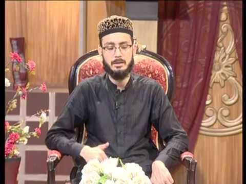 istakhara 06 July 2019 | Kohenoor News Pakistan