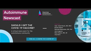 Newswise:Video Embedded video-should-i-get-the-covid-19-if-i-have-an-autoimmune-disease