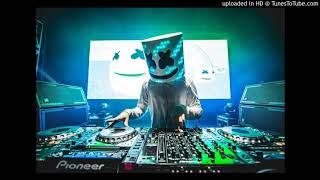 Marshmello - Alone    Music     192  Kbps   Convert .me