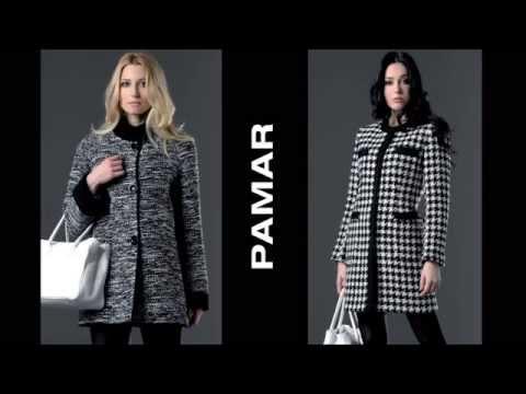 Pamardonna cappotti donna, giacconi