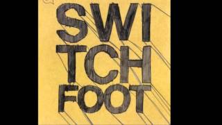 C'mon C'mon - Switchfoot