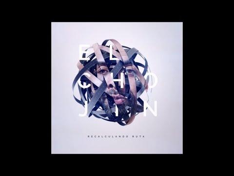 El Chojin #RecalculandoRuta 15- Introspección (Bonus track)