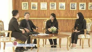 การศึกษาไทย ในยุค 4.0 ตอน การพัฒนา (SDG) 4.0