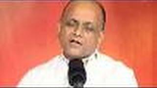 Govind Chale Aao Gopal Chale Aao  Superhit Krishna Bhajan  Vinod Agarwal