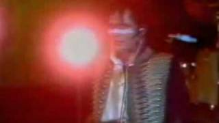 Adam & The Ants - Killer In The Home (Live on TV 1981
