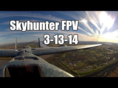 skyhunter-fpv-31314