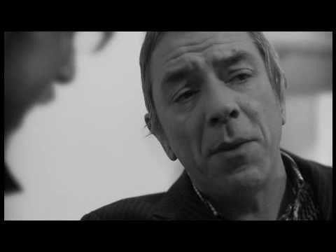 Pretty Green Presents Eddie Piller - Gary Crowley Interview