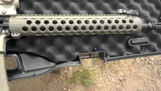 bolt gun long range day
