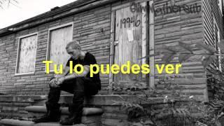 Eminem - Legacy (Sub Español) Feat. Polina