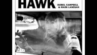 Isobel Campbell & Mark Lanegan - To Hell & Back Again