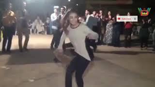 Vip Girl Dancing In Adiwasi Timli Songs (edit By Parth ) ||  ડાન્સ In તિમલીsongs