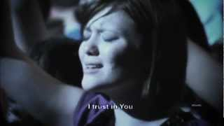 Healer - Hillsong (Lyrics & Subtitles)