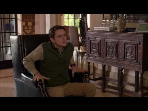 Silicon Valley (HBO) -