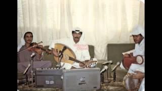 تحميل اغاني الراحل يوسف المطرف - اسألوها فاصل قوي 1989 MP3