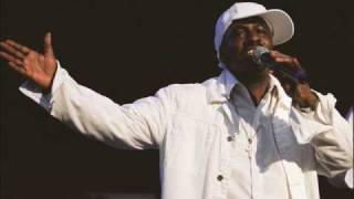 NEW! Pato Banton - Baby Come Back with Lyrics