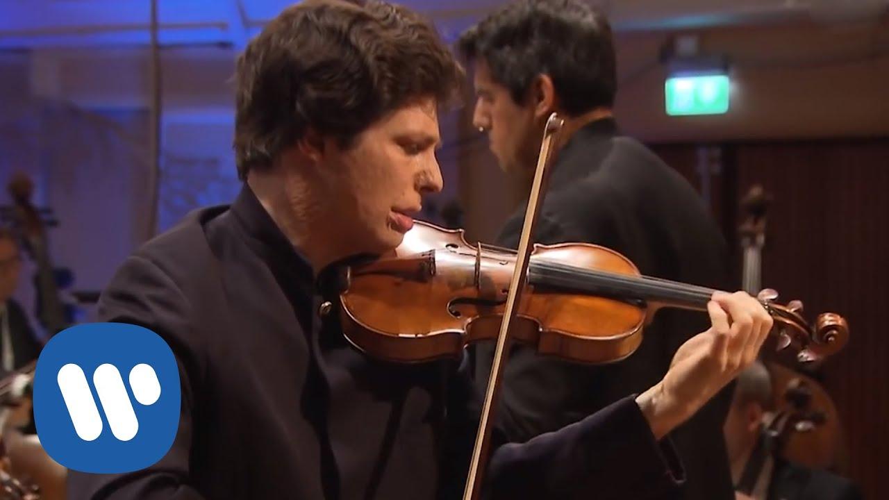 Orquesta Sinfónica Radio Finlandia