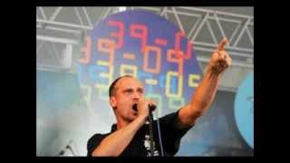 Paweł Kukiz a'capella - Chodź tu miła - Cantat Superstars