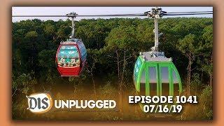 Walt Disney World Discussion + Free Dining & Discounts | 07/16/19