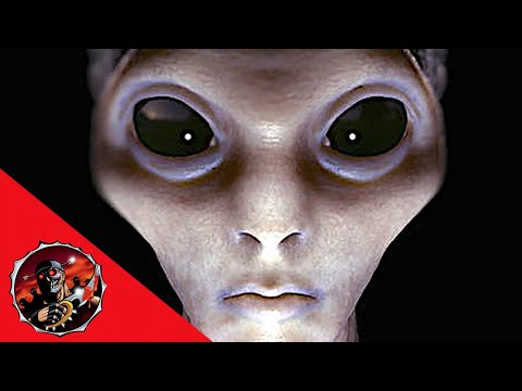 UFO NEWS! The Latest UFO Sightings of October 2020 - THE UFO SHOW