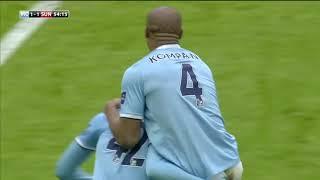 All League Cup Final Goals Part 2 (2010-2019)