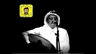 تحميل اغاني طلال مداح - ابعاد MP3