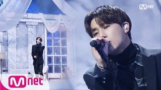 [Kim Sung Kyu - I'm Cold] Comeback Stage | M COUNTDOWN EP.692