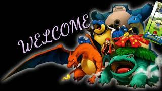 kangaskhan coordinates pokemon go - मुफ्त ऑनलाइन