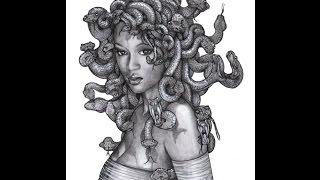Hebrew goddesses 2