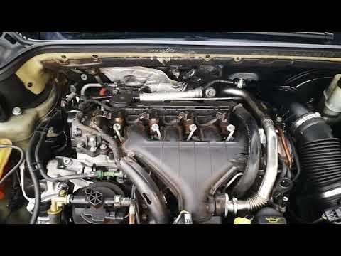 98 Benzin in den Volkswagen polo