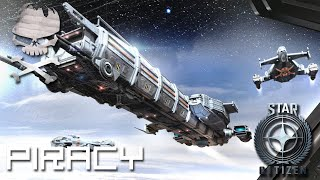 Star Citizen :  PS Let's just fix everything 09-19-2019