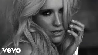 Kesha - Die Young video