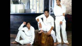 3T-Sex Appeal(Organized Playas Remix)