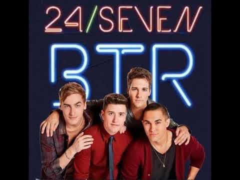 24_Seven (My Fan-Album5) [Full Album]
