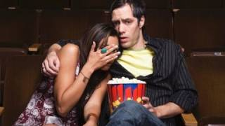 Why People Love Horror Movies thumbnail