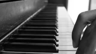 make some music